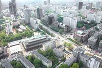 Inwestycje w nieruchomości: najlepsze lokalizacje 2013