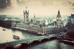 Inwestycje w nieruchomości: najlepsze lokalizacje 2014