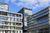 Inwestycje w nieruchomości w Europie Śr. IV kw. 2014
