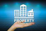 Inwestycje w nieruchomości w Europie Śr.: na wzrosty trzeba poczekać