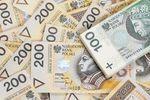 Mieszkanie i edukacja dzieci, czyli Polak inwestuje 5 mln zł