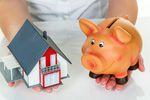 W co warto inwestować? Polacy stawiają na nieruchomości