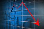 Inwestycje zagraniczne znikają znad Wisły?