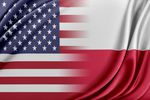 Jest miejsce na amerykańskie inwestycje w Polsce