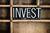 Rozwój społeczny istotny dla inwestycji zagranicznych