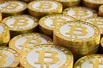 Bitcoin hitem inwestycyjnym 2013 roku