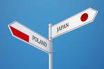 Japońskie inwestycje w Polsce rosną