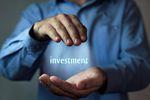 Nakłady inwestycyjne ciągle rozczarowują