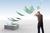 Obligacje: firmom będzie łatwiej o finansowanie inwestycji?