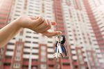 Inwestycja w mieszkanie: wynajem czy obrót?
