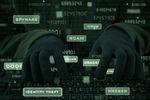 10 ulubionych narzędzi cyberprzestępcy