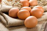 UOKiK przypomina: oznaczenia jajek kurzych