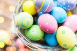Wielkanoc 2016 bez tajemnic. Jak kupować jajka i masło?