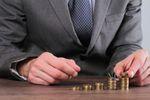 10 rzeczy, o których trzeba pamiętać inwestując w obligacje