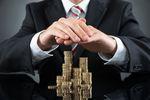 3 powody, aby zainteresować się spółkami z coraz wyższą dywidendą