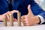 Jak inwestować w fundusze wierzytelności?