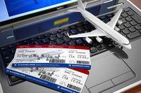 Tanie bilety lotnicze. U przewoźnika czy u pośrednika?