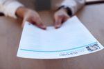 Jak napisać CV? Wykorzystaj umiejętności uniwersalne