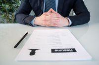 Jak napisać CV i przyciągnąć uwagę rekrutera?