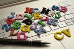 Jak napisać dobre CV? Oto 10 wskazówek