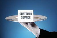 Jak zatrzymać klienta bez obniżania cen?
