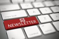 E-mail marketing: uwzględniaj cykl życia klienta