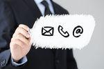 Komunikacja z klientem: co jest mile widziane?