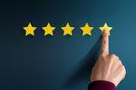 Walka o customer experience musi trwać