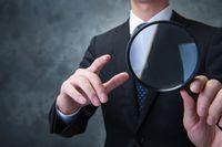 4 miejsca, które pomogą ci znaleźć wiarygodnego kontrahenta