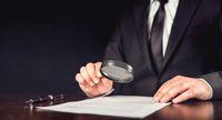 Jak sprawdzić wypłacalność kontrahenta?