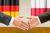 Współpraca biznesowa: jak sprawdzić firmę w Niemczech?