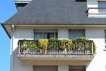 Jak urządzić balkon w bloku? Wiosenny poradnik