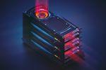 Jak wydobywać kryptowaluty - przy użyciu ASIC czy GPU? [© Al Medwedsky - Fotolia.com]
