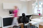 Jak założyć działalność gospodarczą w mieszkaniu?