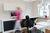 Jak założyć działalność gospodarczą w mieszkaniu?  [© contrastwerkstatt - Fotolia.com]