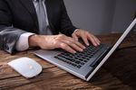 Jak szybko i bezpiecznie założyć spółkę przez internet?