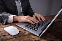 Jak szybko założyć spółkę przez internet?