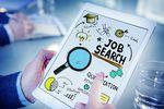 Jak znaleźć dobrze płatną pracę?