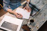 7 sposobów na zwiększenie sprzedaży online
