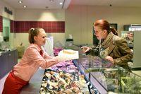 Klienci narzekają na jakość obsługi i wysokie ceny