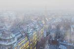 Co Polacy wiedzą o smogu?