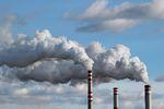 Jakość powietrza w Europie 2013: Polska w ogonie