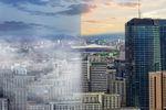 Zanieczyszczenie powietrza a rynek mieszkaniowy