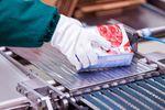 Produkcja żywności: HACCP to nie wszystko