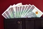 Jawność wynagrodzeń w ofertach pracy - jakie konsekwencje?