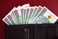 Jakie będą konsekwencje jawności wynagrodzeń w ofertach pracy?