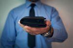 Jawność wynagrodzenia w ofercie pracy? Tak, ale nie ustawowa