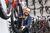 Producenci rowerów odcinają kupony