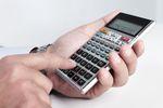 Podatek dochodowy: działalność gospodarcza w RP a usługi za granicą