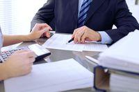 Co daje założenie prywatnej fundacji przez przedsiębiorcę?